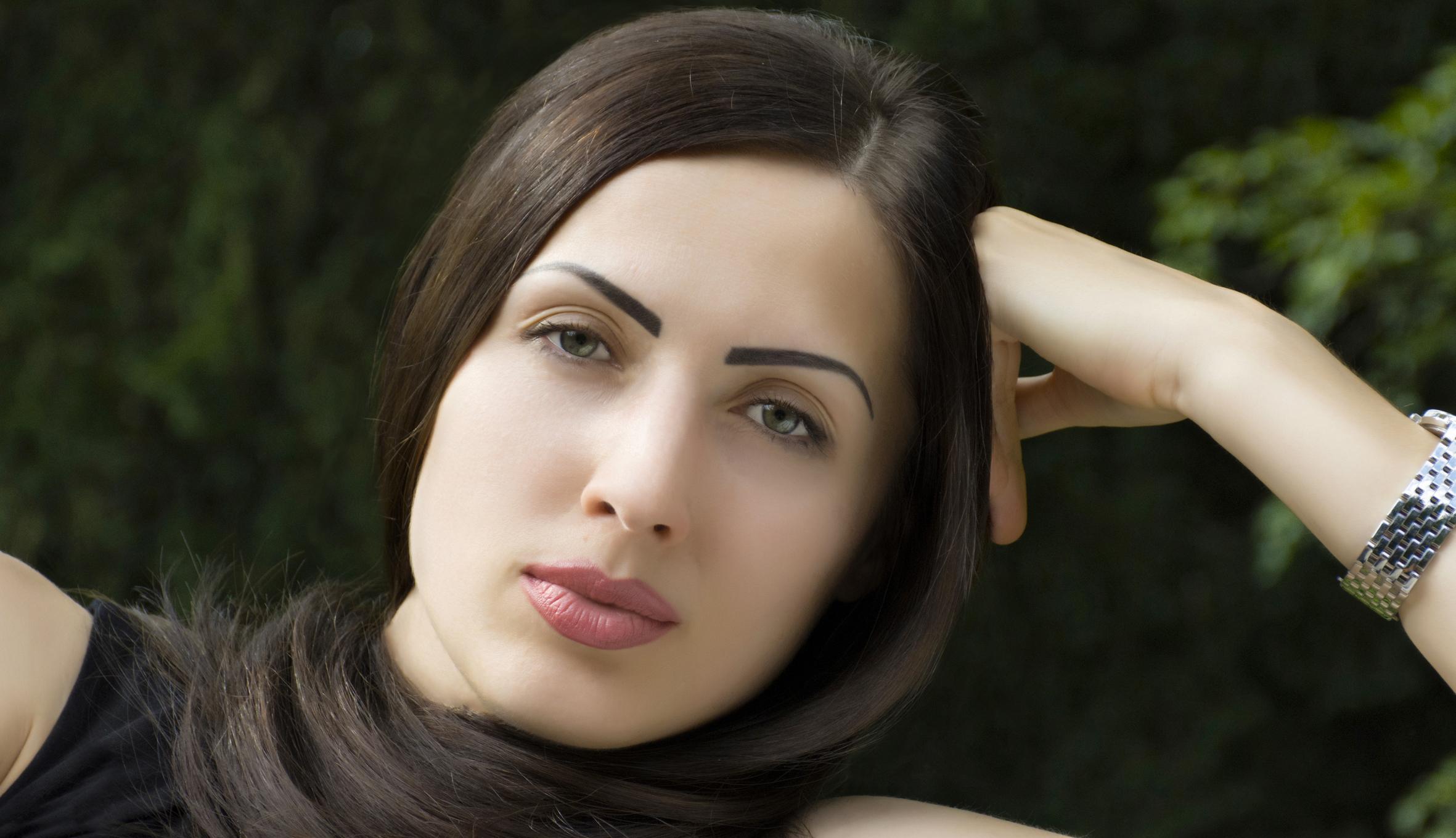 elena-bohland-2