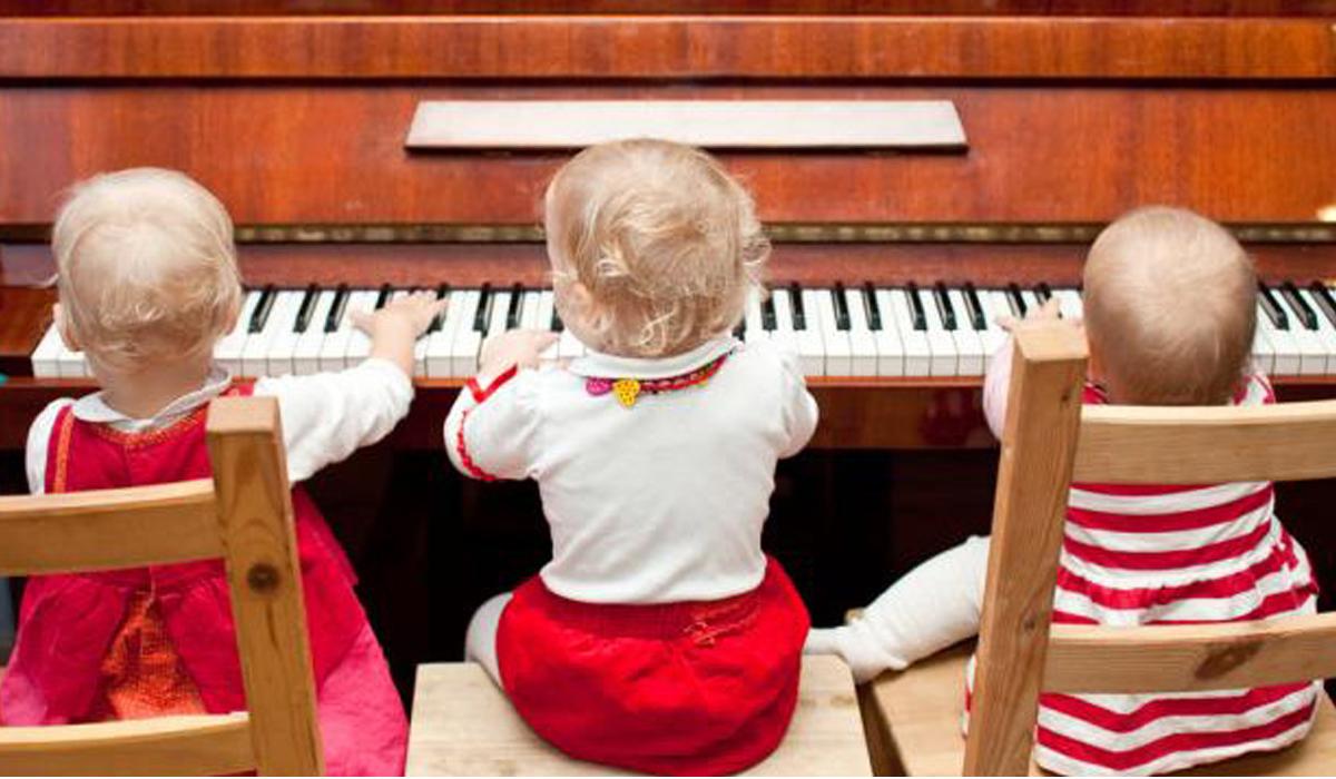 musik-kids